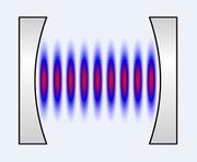 Optique quantique